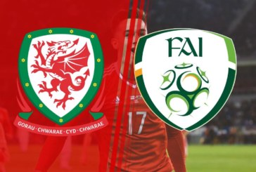 Ponturi Tara Galilor vs Irlanda 6 septembrie 2018 Liga Natiunilor