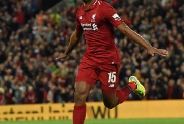Incasezi 300 RON cu doar 5 pariati daca Liverpool castiga cu Napoli