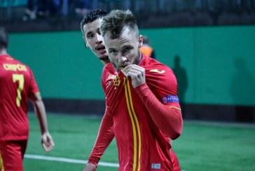 Cota 50.0 pentru Romania sa castige cu Serbia