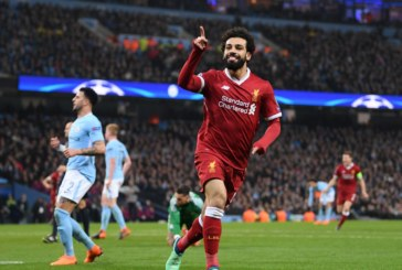 Pariaza 4 RON pe GG la Liverpool vs Manchester City si incaseaza 200 RON