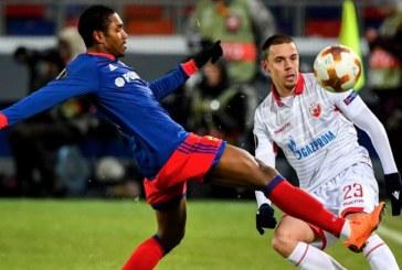 Bilet pe goluri cu cota 9,43 pentru Liga Europa 25 octombrie 2018 – pune-l fara risc la Netbet cu pana la 500 RON