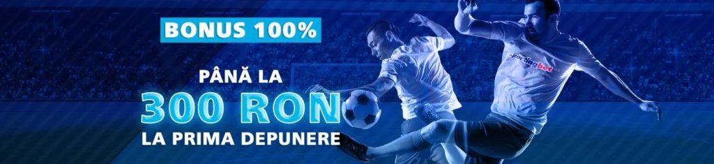 BonusSport-Sportingbet