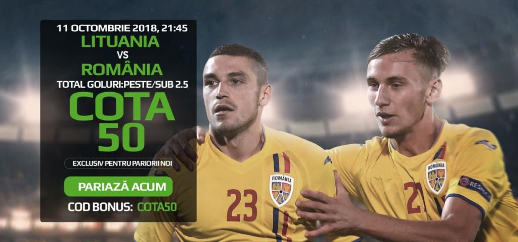 Biletul Zilei alte sporturi – Marti 09 Octombrie – Cota 2.02 – Castig potential 202 RON