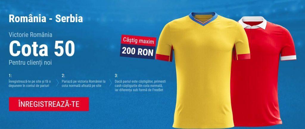 Biletul Zilei fotbal – Vineri 12 Octombrie – Cota 2.26 – Castig potential 226 RON