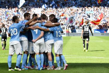 Ponturi pariuri Sarpsborg vs Malmo FF 25 Octombrie 2018 Europa League