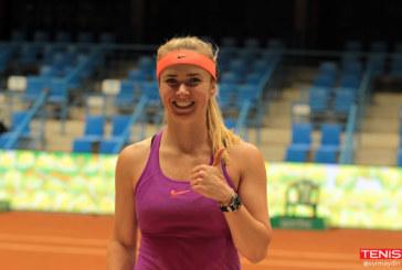 Ponturi Elina Svitolina vs Nao Hibino – WTA Hong Kong 11 octombrie 2018