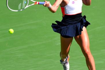 Ponturi Pauline Parmentier vs Viktorija Golubic – WTA Luxemburg 15 octombrie 2018