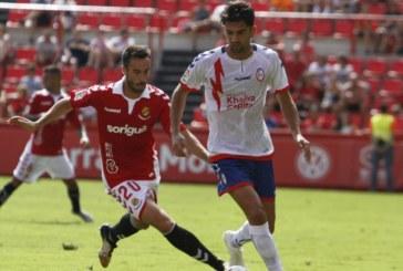 Ponturi Rayo Majadahonda vs Gijon – Cupa Spaniei 18 octombrie 2018