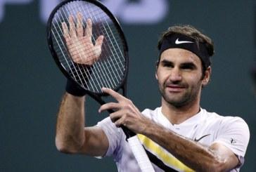 Ponturi Roger Federer vs Fernando Verdasco – tenis 27 februarie Dubai