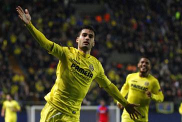 Ponturi pariuri Almeria vs Villarreal – Spania Cupa Regelui – 1 noiembrie 2018