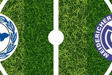 Ponturi pariuri Bielefeld vs Duisburg – Cupa Germaniei – 31 octombrie 2018