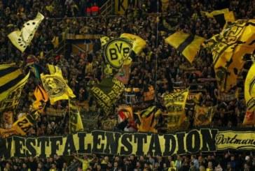 Ponturi pariuri Dortmund vs Union Berlin – Cupa Germaniei 31 octombrie 2018