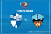 Ponturi pariuri Ebro vs Lleida Esportiu Cupa Spaniei 17 octombrie 2018