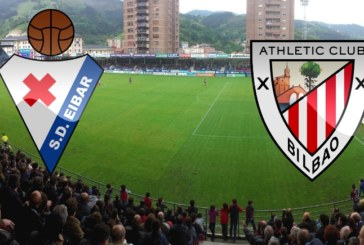 Ponturi pariuri Eibar vs Bilbao – Spania Primera Division 21 octombrie 2018