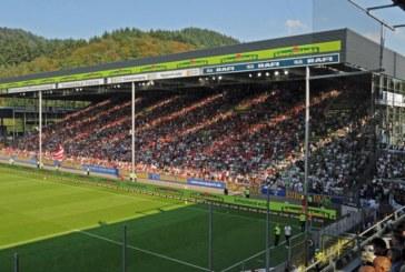 Ponturi pariuri Freiburg vs Monchengladbach – Germania Bundesliga 26 octombrie 2018