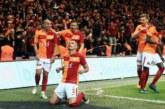 Ponturi Galatasaray-Rizespor fotbal 01-noiembrie-2019 Turcia