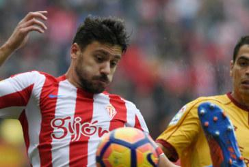 Ponturi pariuri Gijon vs Eibar – Cupa Spaniei 1 noiembrie 2018