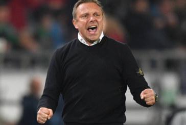 Ponturi pariuri Hannover vs Stuttgart – Germania Bundesliga 6 octombrie 2018
