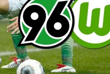 Ponturi pariuri Hannover vs Wolfsburg – Cupa Germaniei 30 octombrie 2018