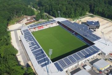 Ponturi pariuri Heidenheim vs Sandhausen – Cupa Germaniei 30 octombrie 2018