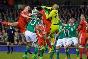 Ponturi pariuri Irlanda vs Tara Galilor – Liga Natiunilor 16 octombrie 2018