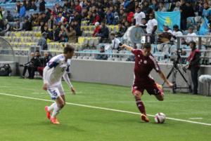 Ponturi Andorra - Letonia fotbal 17-noiembrie-2020 UEFA Nations League