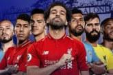 Ponturi Liverpool vs Manchester City – fotbal 10 noiembrie Premier League