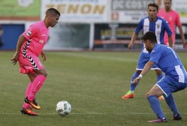 Ponturi pariuri Lorca FC vs Leonesa – Cupa Regelui Spania 17 octombrie 2018