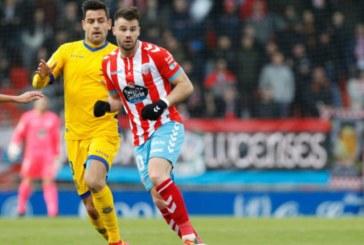 Ponturi pariuri Lugo vs Alcorcon – Cupa Spaniei 17 octombrie 2018