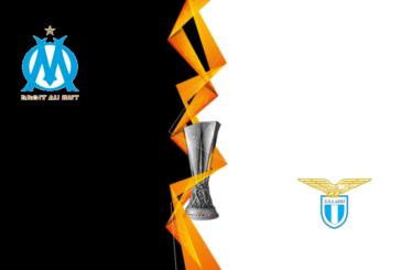 Ponturi pariuri Marseille vs Lazio – Europa League 25 octombrie 2018