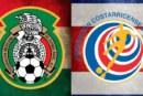 Ponturi pariuri Mexic vs Costa Rica – amical 12 octombrie 2018