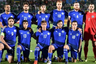 Ponturi pariuri Moldova vs San Marino – Uefa Nations League 12 octombrie 2018