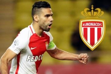 Ponturi pariuri Monaco vs Rennes – Franta Ligue1 07 octombrie 2018