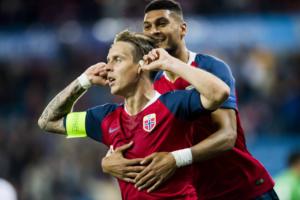 Ponturi Malta-Norvegia fotbal 18-noiembrie-2019 Euro2020