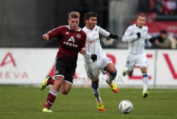 Ponturi pariuri Nurnberg vs Hoffenheim – Germania Bundesliga 20 octombrie 2018