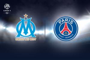 Ponturi Marseille-PSG 24-octombrie-2021 Ligue 1