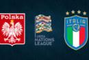 Ponturi pariuri Polonia vs Italia – Liga Natiunilor 14 octombrie 2018