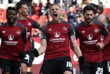Ponturi pariuri Rostock vs Nurnberg – Cupa Germaniei – 31 octombrie 2018