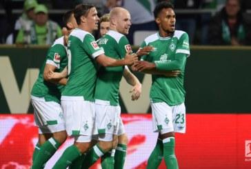Ponturi pariuri SC Weiche-08 vs Bremen – Cupa Germaniei – 31 octombrie 2018