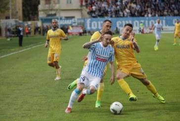 Ponturi pariuri SPAL vs Frosinone – Italia Serie A 28 octombrie 2018