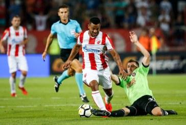 Ponturi pariuri Trnava vs Dinamo Zagreb – Europa League 25 octombrie 2018