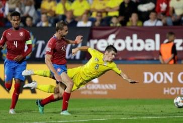 Ponturi pariuri Ucraina vs Cehia – Liga Natiunilor 16 octombrie 2018