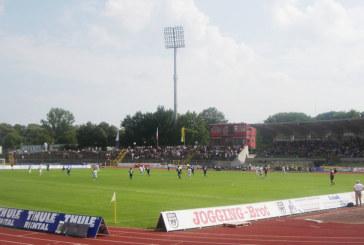 Ponturi pariuri Ulm vs Dusseldorf – Cupa Germaniei 30 octombrie 2018