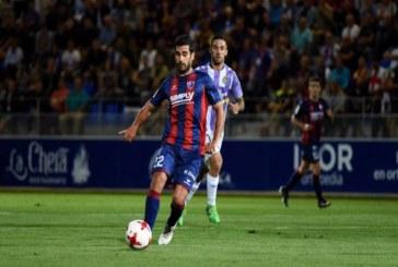 Ponturi pariuri Valladolid vs Huesca Spania La Liga 07 octombrie 2018