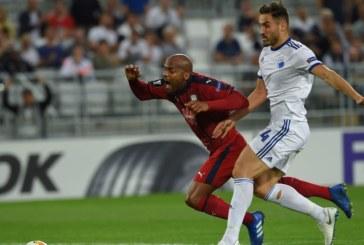 Ponturi pariuri Zenit vs Bordeaux – Europa League 25 octombrie 2018
