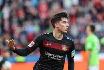 Ponturi pariuri Zurich vs Leverkusen – Europa League 25 octombrie 2018