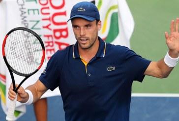 Ponturi tenis propuse de Robert1997 29 octombrie 2018