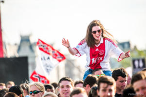 Ponturi Jong Utrecht - Jong Ajax fotbal. 18-ianuarie-2021 Eerste Divisie