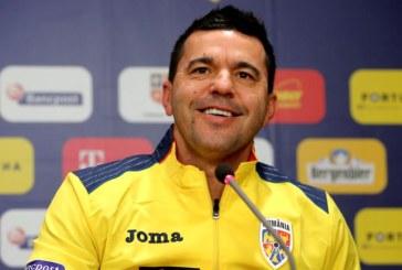 Ponturi, bonusuri si promotii pentru Lituania vs Romania