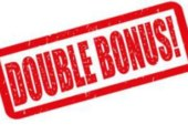 Biletul zilei fotbal BONUS DUBLU – Sambata 12 Octombrie – Cota 1422 – Castig potential 142212 RON
